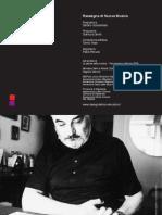 Librosera Rassegna Di Nuova Musica 2008