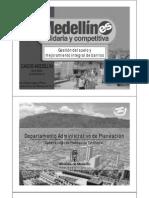 Sc8-Casos Medellin Espacio Publico y Equipamiento