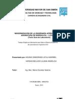 Texto_Guía_de_Laboratorio