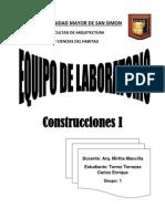EQUIPO DE LABORATORIO INFORME.docx
