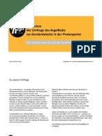 Kegelklub-Umfrage zur Genderdebatte in der Piratenpartei - Februar 2012.pdf