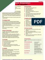 Minilec Annunciator.pdf
