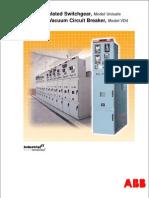 ABB SWBD VD4 Brochure.pdf