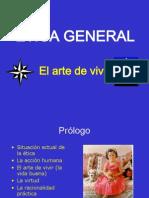 881 Etica General