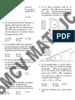 SMCV MICELANEA.pdf