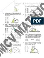 SMCV AREAS.pdf