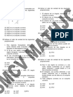 SMCV CONJUNTO CONVEXO.pdf