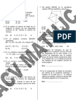 ACV POLIGONOS.pdf