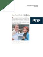 2006-05 Geschäftsführer Wirtschaftsnachrichten_West