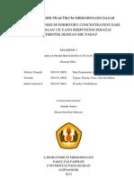 Cover Mikrofar Revisi MIC.docx