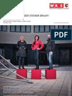 2007-12 Salzburger Wirtschaft