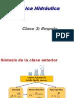 Clase 2 Física Hidraulica (1)