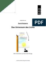 Bodanis_Universum - Teleportation