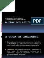 02-razonamiento-lgico-1223053226930777-8