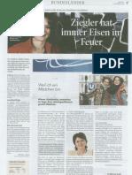 2009-12 Wirtschaftsblatt