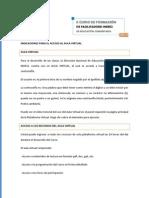 Indicaciones_para_el_uso_de_la_PV.pdf