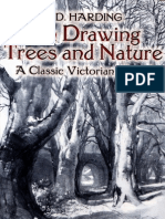 J.D. Harding - On Drawing Trees And Nature.pdf
