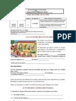 guiasdecienciassociales-gradoprimero-121014111216-phpapp02