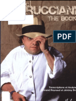 Michel Petrucciani Collection