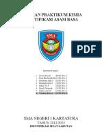 laporan kimia 2.doc