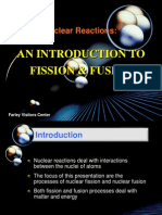 Introduction to Fission and Fusion.ppt