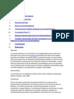 CONEXION TRIFASICA.docx