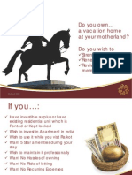 Partia Concept Presentation
