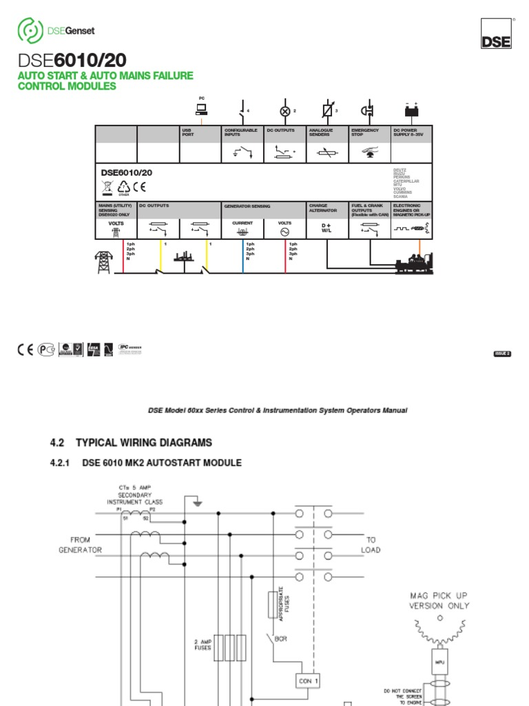 1509913351 dse601020 wiring diagram deepsea olympian generator wiring diagram at gsmx.co