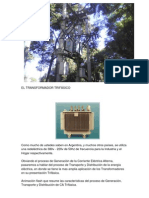EL TRANSFORMADOR TRIFÁSICO.docx