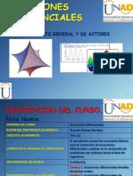 Recocimiento100412.pptx