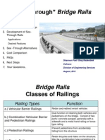 Caltrans See Thru Rail Webinar 24aug2011