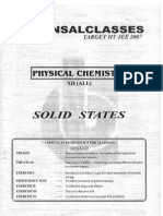 Bansal.theory.solidstate.pdf