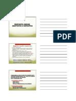 Tema 7.5 Bioquimica Si-2part