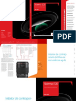 EF-Lenses-p8438-c3841-es_ES-1287148702[1].pdf