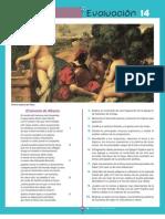 14_Literatura_renacentista_poesía_prueba_soluciones