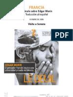 lemonde.pdf