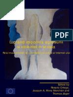 E-Book Romanian 1