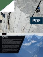 S13_Workbook_1_MENS_May_4.pdf