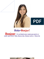 25989894 Curso de Frances