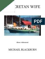 The Cretan Wife