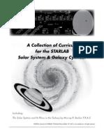 D.4.SolarSystem&Galaxy