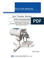 STR SeriesManual20130409V3