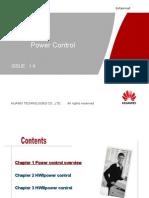 OG 202 Power Control Issue1.4