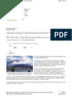 the-worlds-top-retiremen.pdf