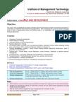 IMT-60.pdf