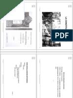 CONSTITUCION_1812 (análisis del profesor)