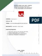 T3-DOCUMENTACION