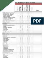 Packliste_Urlaub_und_Reise_-_Checkliste
