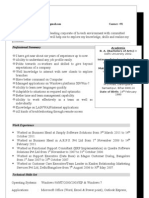 Sample Resume.doc