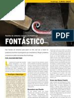 071-073-FontForgeLM62.pdf
